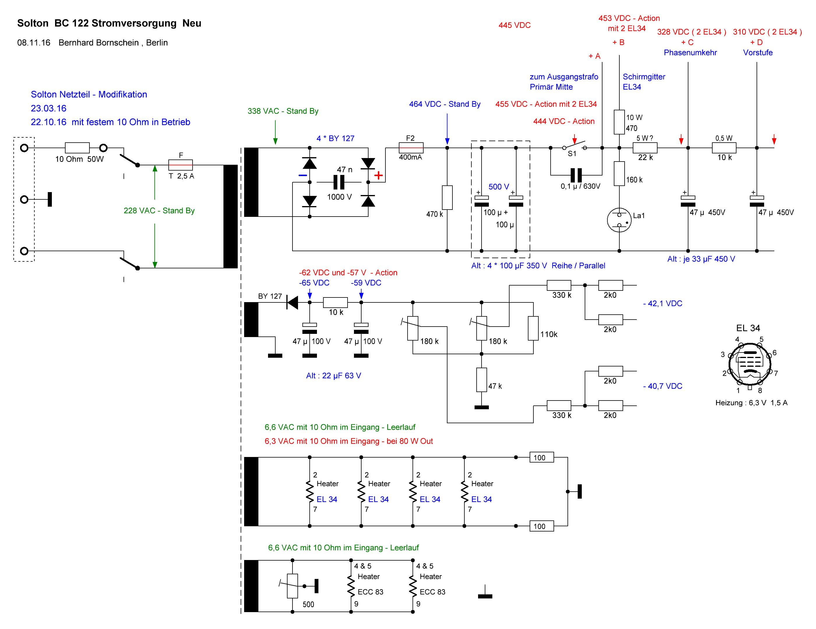 Snap Ziemlich Gehäuse Vakuum Schaltplan Fotos Elektrische Schaltplan ...